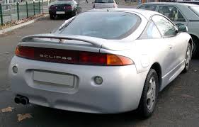 mitsubishi eclipse wallpaper. mitsubishi eclipse wallpaper