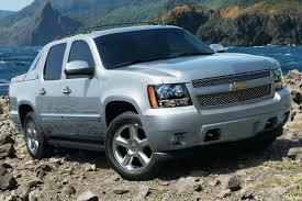 Avalanche chevy avalanche 2011 : Used 2013 Chevrolet Black Diamond Avalanche for sale - Pricing ...