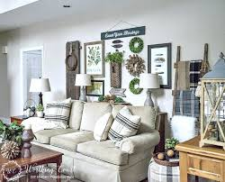 marvelous behind the couch table diy rustic gallery wall diy sofa arm table plans