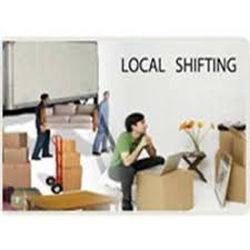Local Office Shifting Service Local Shifting Service