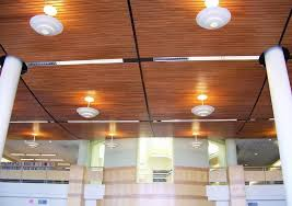 exterior metal wall panels exterior corrugated metal wall panels wood ceiling planks ribbed metal panels replacement ceiling tiles corrugated metal interior
