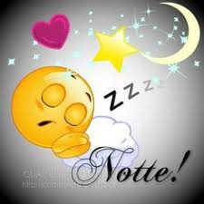 goodnight emoji b55905e3ae40e5c8ec7c110f4ac26c7d jpg 320 320 benim sevimli