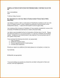 Sample Retirement Letter Sample Retirement Letter Sample Teacher