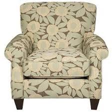 Alan White Accent Chairs & Chairs Store BigFurnitureWebsite