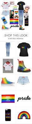 25 best ideas about Cute lesbian couples on Pinterest Lgbt love.