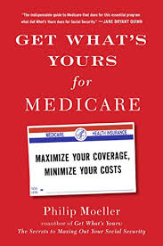 Sample Medicare Application Form New Amazon Get What's Yours For Medicare Maximize Your Coverage