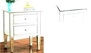 full size of small bedside table ls uk reading tiny more bedrooms magnificent ti white bugs