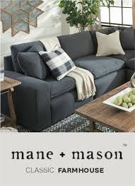 home furniture and decor in nairobi