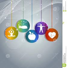 Image result for healthy living images