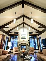 vaulted vs cathedral ceiling lighting vaulted ceiling living room cathedral ceiling vs vaulted cathedral vaulted ceiling vaulted vs cathedral ceiling