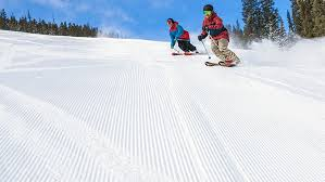 Seasonal Winter Jobs Find Your Next Career Or Job Opportunity At Winter Park Resort