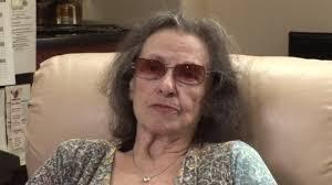 Katherine MacGregor Biography, Age, Wiki, Relationship, Death, Net ...