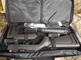 Light 10 22 Stock Ruger 10 22 Take Down Light Semi Automatic 22 Long