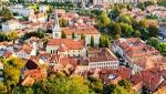 Perché gli italiani dovrebbero andare in vacanza in Slovenia