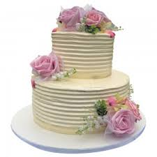 Engagement Cakes Wedding Cakes Eggless Leicester