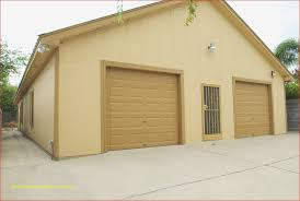 new garage door installation laredo tx doors best choice