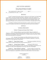 Examples Of Contracts Between Two Businesses 407332666958