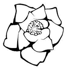 イラスト椿 花モリオカタケルイラスト無料素材のイラスト屋さん