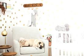 baby room rugs how to choose timeless furniture for a front main lifestyle
