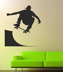 Skateboard Bedroom Decor Compare Prices On Skateboard Bedroom Online Shopping Buy Low