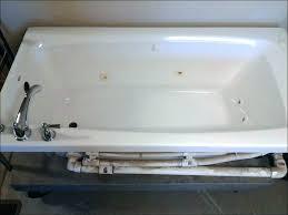 americast tub reviews tub standard tub home depot tub american standard cambridge bathtub reviews