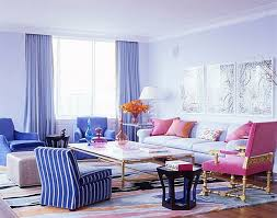 Paint For Home Interior Ideas New Decorating