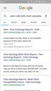 Free Birth Chart Compatibility 49 Valid Astrology Birthday Chart Compatibility