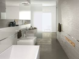 White Floor Tile Kitchen Bathroom Tile Kitchen Wall Porcelain Stoneware Lumina