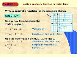 quadratic function to vertex form calculator math quadratic equation calculator that shows work math solver website