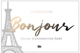 Mac os x font installation instructions. How To Install Fonts On Android Creative Fabrica