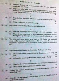 human values and ethics essay in telugu introduction  human values and ethics essay in telugu