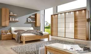 Schlafzimmer Toledo Mit Schwebetüren Höhe 236 Cm Wiemann Massiva