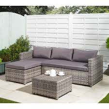 Dining  Laudable Roma Dining Table The Range Attractive Roma The Range Outdoor Furniture