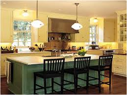 Narrow Kitchen Island Table Kitchen Laminate Floor 1000 Ideas About Kitchen Island Table