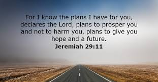Bible Quotes About Hope Inspiration 48 Bible Verses About Hope DailyVersesnet