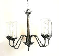 idea rustic candle chandelier or fresh chandelier candles for candle holder small candles in glass holders awesome rustic candle chandelier