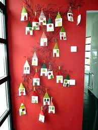 christmas decoration ideas for office. Christmas Decoration For Office Decorations Ideas Competition