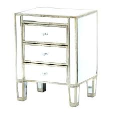 Mirrored bedside furniture Pewter Mirror Side Table Ikea Mirrored Bedside Table Mirrored Bed Side Tables Mirrored Bedside Cabinet Mirrored Antique Mirror Side Narnajaco Mirror Side Table Ikea Black And Mirrored Nightstand Gold Bedroom
