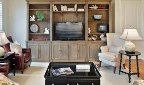 entertainment center ideas. Natural Wood Furniture For Living Room Entertainment Center Ideas