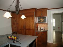 Microwave Furniture Cabinet Best Under The Cabinet Microwave Best Home Furniture Decoration