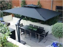 wind resistant patio umbrella c coast 9 ft spun poly push on tilt designs innovative 970