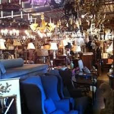Consignment Furniture Stores 2719 Fairmount St Uptown