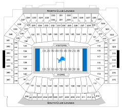 Landrystickets Com Seating Chart For Ford Field Detroit Mi
