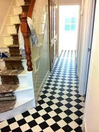black and white vinyl flooring black and white vinyl flooring checd sheet a luxury living room