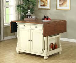 kitchen island cart with seating. Kitchen Island Carts Isls With Seating Origami Folding Cart Wheels Casters