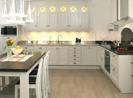 under cabinet kitchen led lighting kitchen cupboard led strip lighting