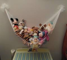 Best 25 Toy Hammock Ideas On Pinterest | Stuffed Animal Hammock With Regard  To How To Make A Toy Hammock