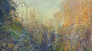 Impressionism Wallpaper on WallpaperSafari