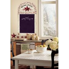 Kitchen Chalkboard Kitchen Chalkboard Wall Kitchen Chalkboards Decorations All