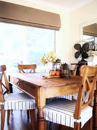 dining room entranching pb clic dining chair cushion pottery barn at room pads from terrific